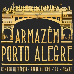 Armazém Porto Alegre